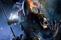 deathstroke-wallpaper-hd-2