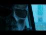 marauders-bluray-review-2016-01