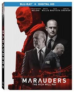 marauders-cover