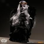 mezco-one12-midnight-nycc-exclusive-2016-06