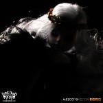mezco-one12-midnight-nycc-exclusive-2016-07