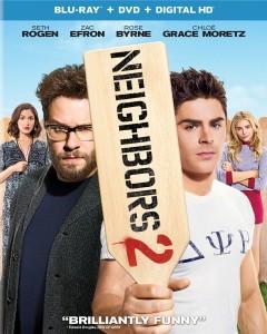 neighbors-2-sorority-rising-cover