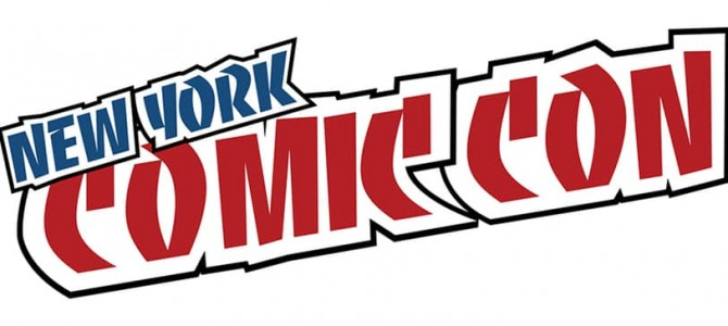nycc-2016-banner
