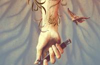 outbreak-day-poster-mondo