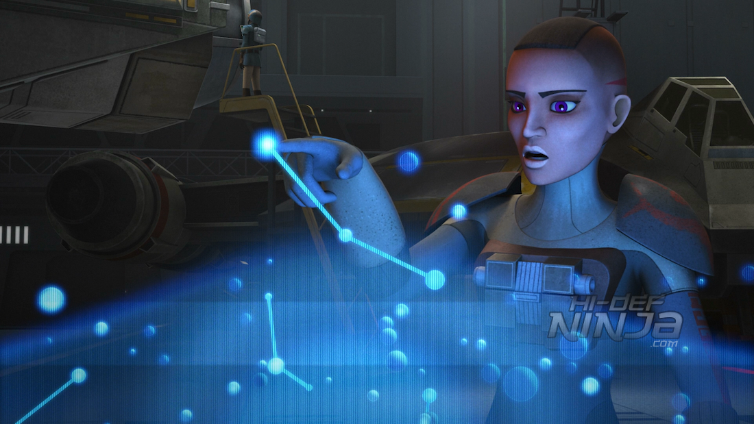 star wars rebels s2-bluray review-2016-15