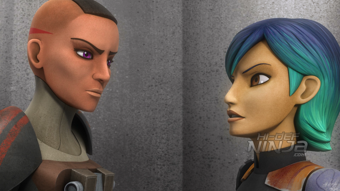 star wars rebels s2-bluray review-2016-24