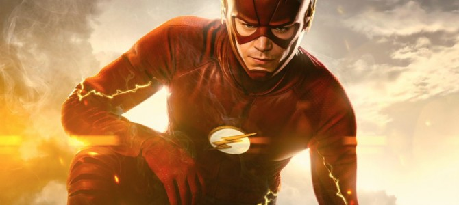 the-flash-s3-banner