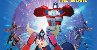 transformers-the-movie-steelbook-cover