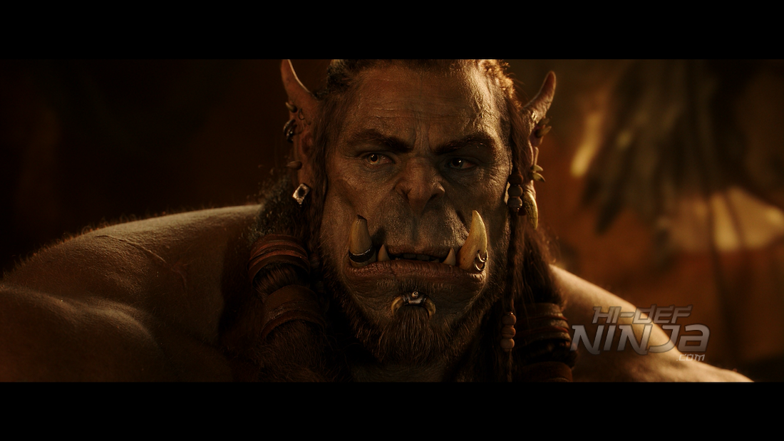 warcraft-bluray-review-2016-01