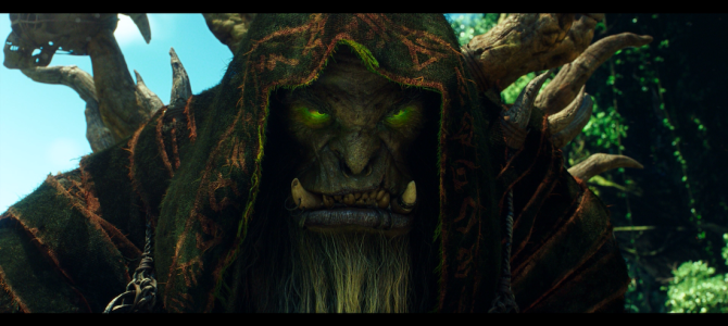 warcraft-bluray-review-2016-02
