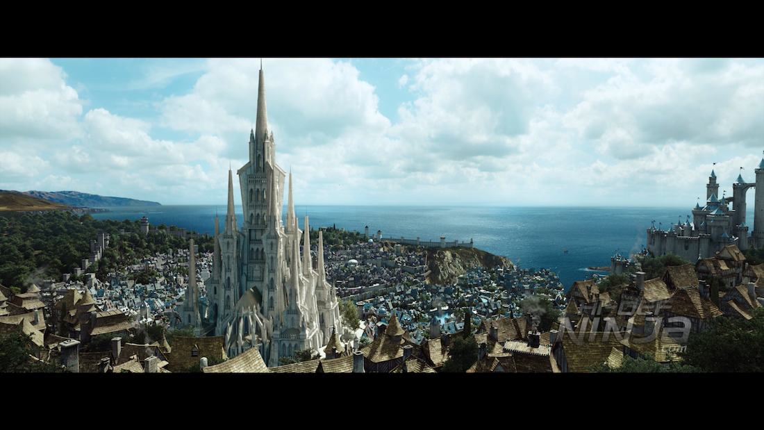 warcraft-bluray-review-2016-03
