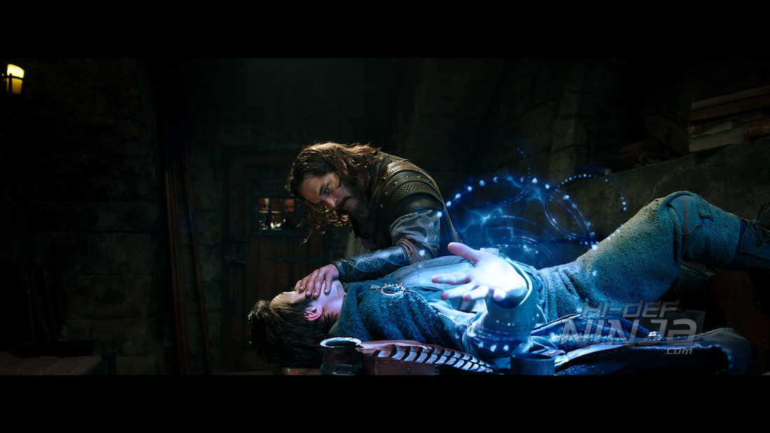 warcraft-bluray-review-2016-05