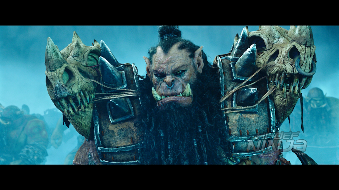 warcraft-bluray-review-2016-09