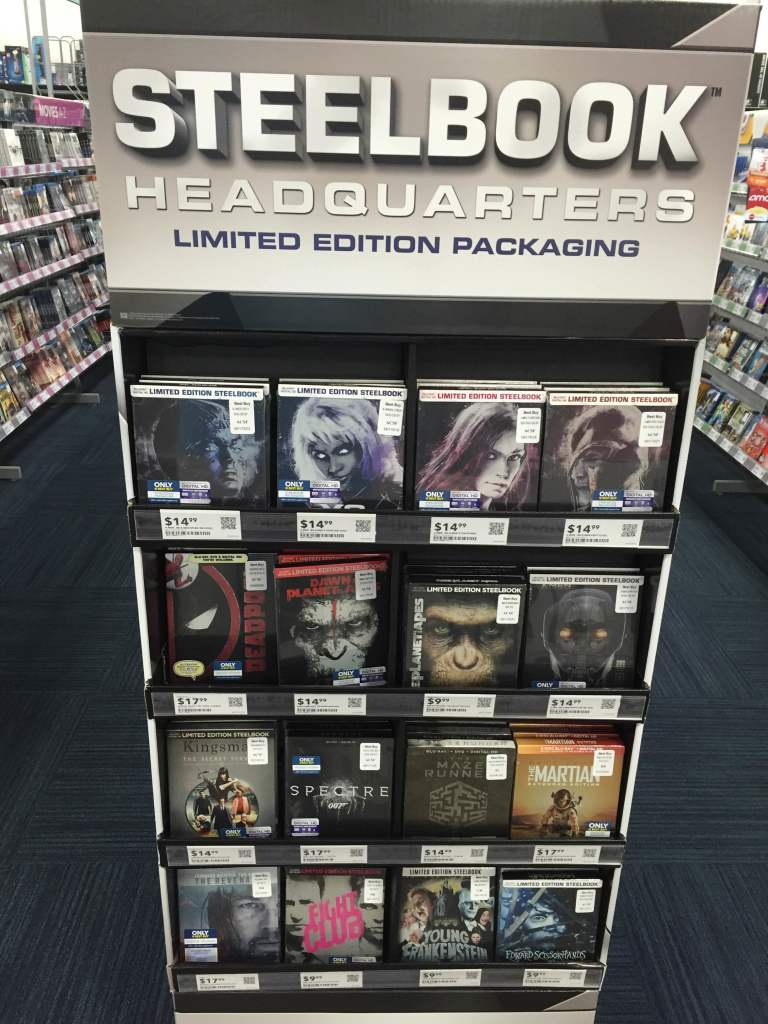 best-buy-steelbook-fox-rack