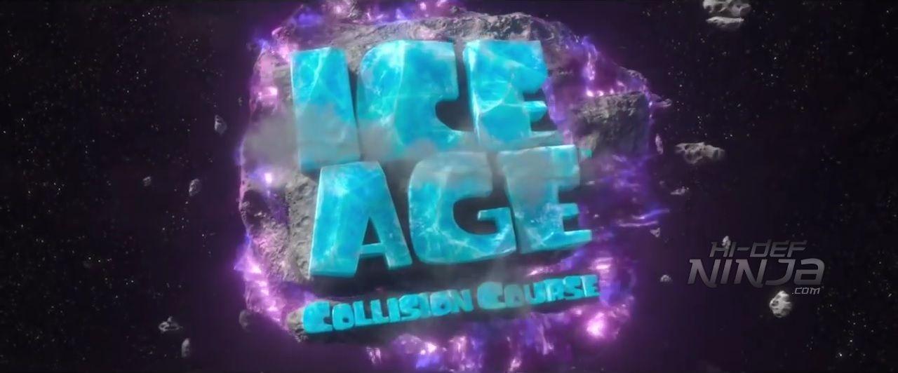 iceage4-hidefninja-10