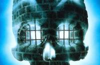prison-1987-film-images-1fcc8404-5b61-4d74-9632-99404fd90e7