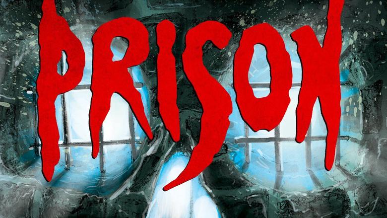 prison-1987-film-images-271fead6-75df-4caa-b90a-9a0614db294