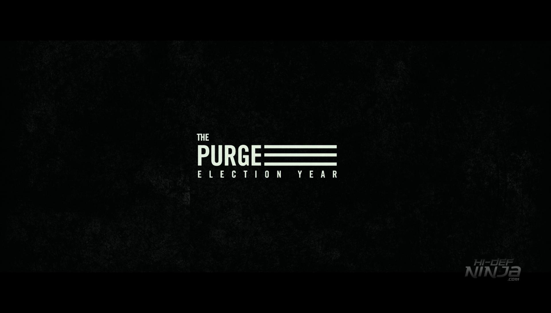purgeelectionyear-hidefninja-1