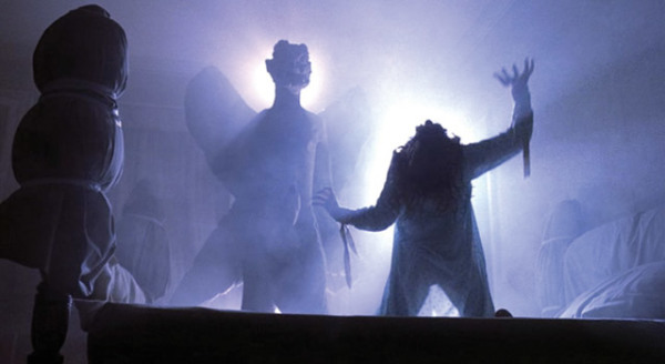 the-exorcist-3