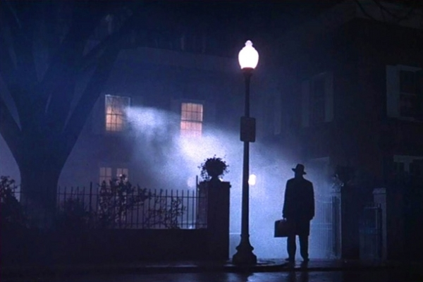 williamfriedkin_theexorcist_1973
