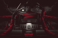a-nightmare-on-elm-st-mondo-variant