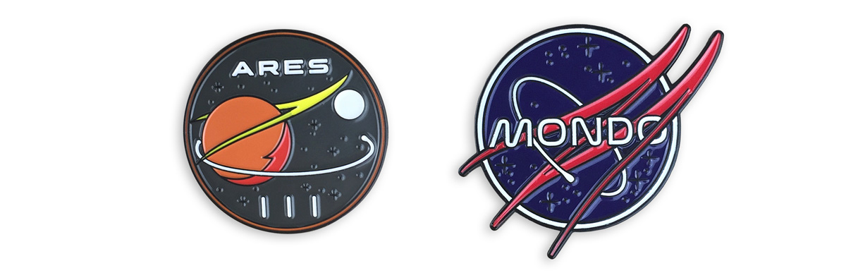 ares-one-masa-enamel-pins-mondocon