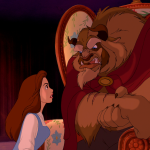 beauty-and-the-beast-25th-bluray-review-2016-10