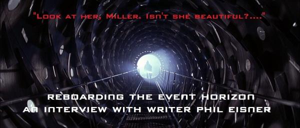 event-horizon-bannerv2