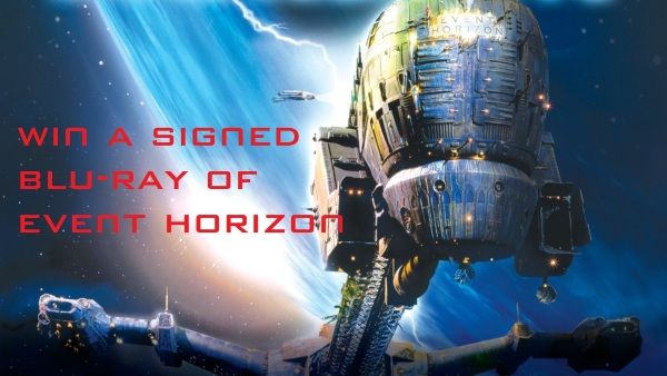event-horizon-movie-poster-29
