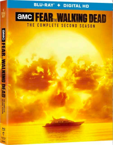 fear-the-walking-dead-s2-cover