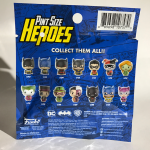 funko-pint-size-heroes-review-2016-01
