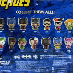 funko-pint-size-heroes-review-2016-02