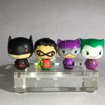 funko-pint-size-heroes-review-2016-03