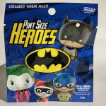 funko-pint-size-heroes-review-2016-04