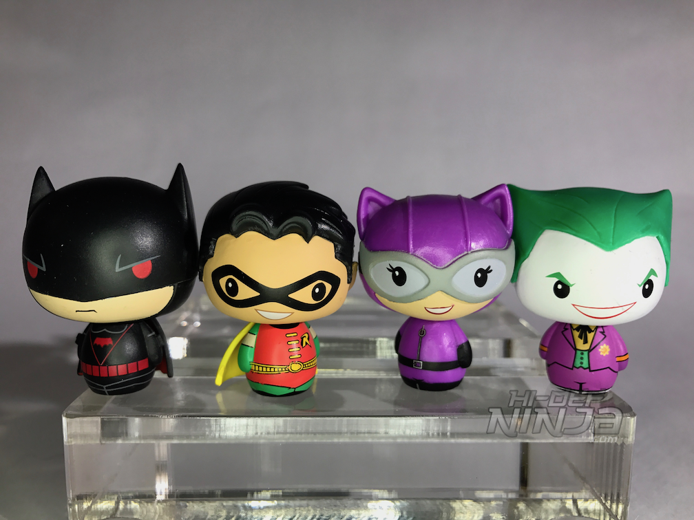 funko-pint-size-heroes-review-2016-05