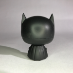 funko-pint-size-heroes-review-2016-11