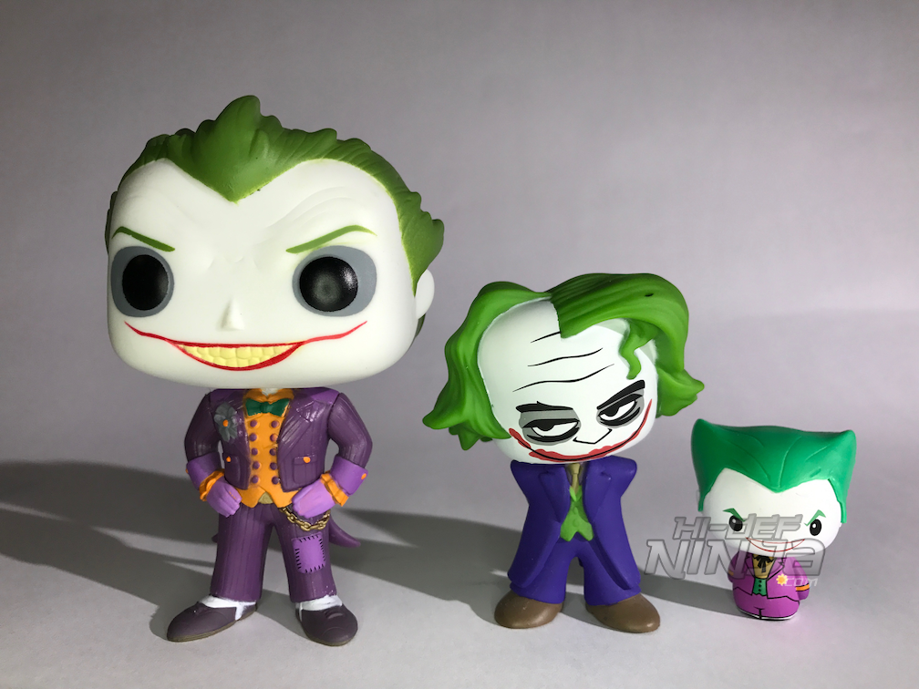 funko-pint-size-heroes-review-2016-14