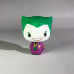 funko-pint-size-heroes-review-2016-16