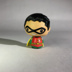 funko-pint-size-heroes-review-2016-19