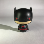 funko-pint-size-heroes-review-2016-20