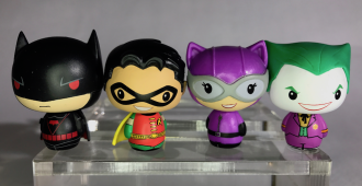 funko-pint-size-heroes-review-2016-feature