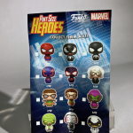 funko-pint-size-heroes-spiderman-review-2016-01