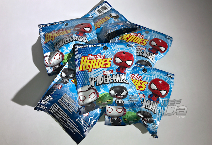 funko-pint-size-heroes-spiderman-review-2016-02