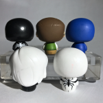 funko-pint-size-heroes-spiderman-review-2016-06