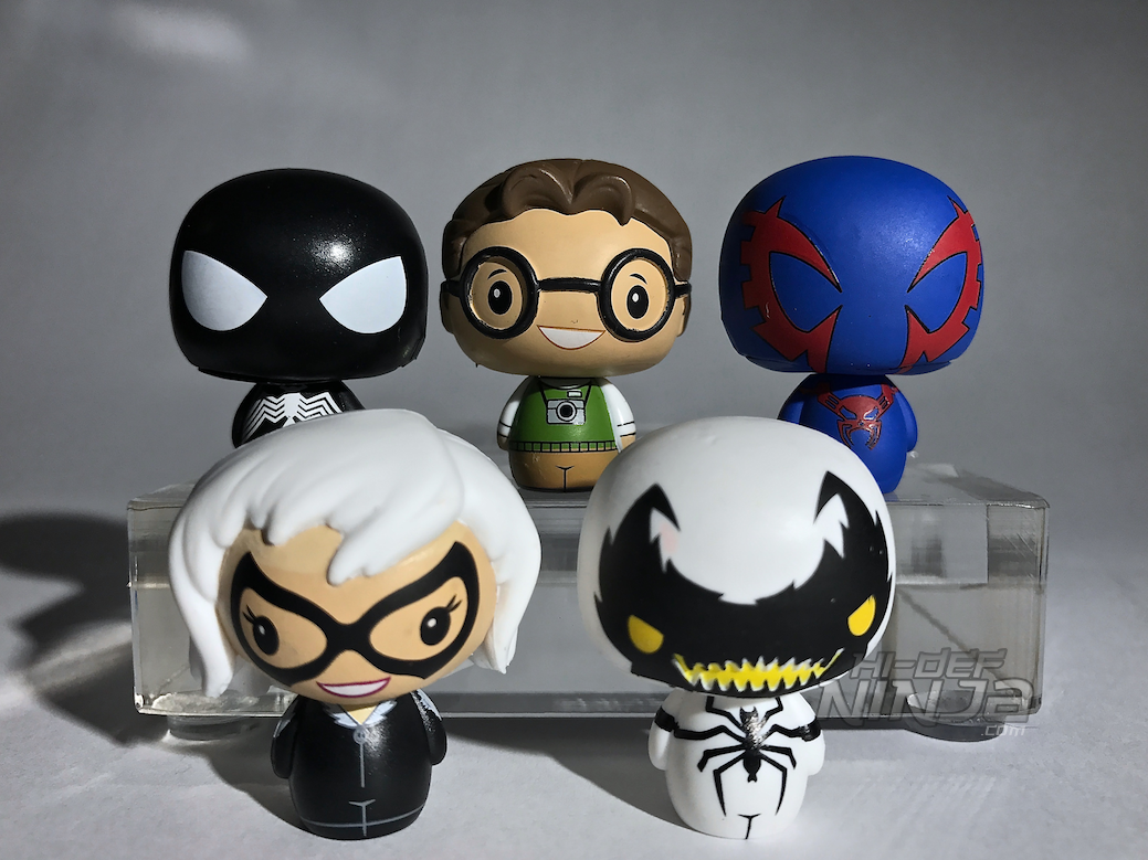 funko-pint-size-heroes-spiderman-review-2016-07