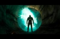 guardians-galaxy-vol-2-trailer-2016-01