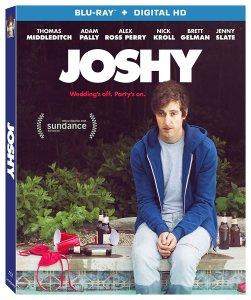 joshy-bluray-cover