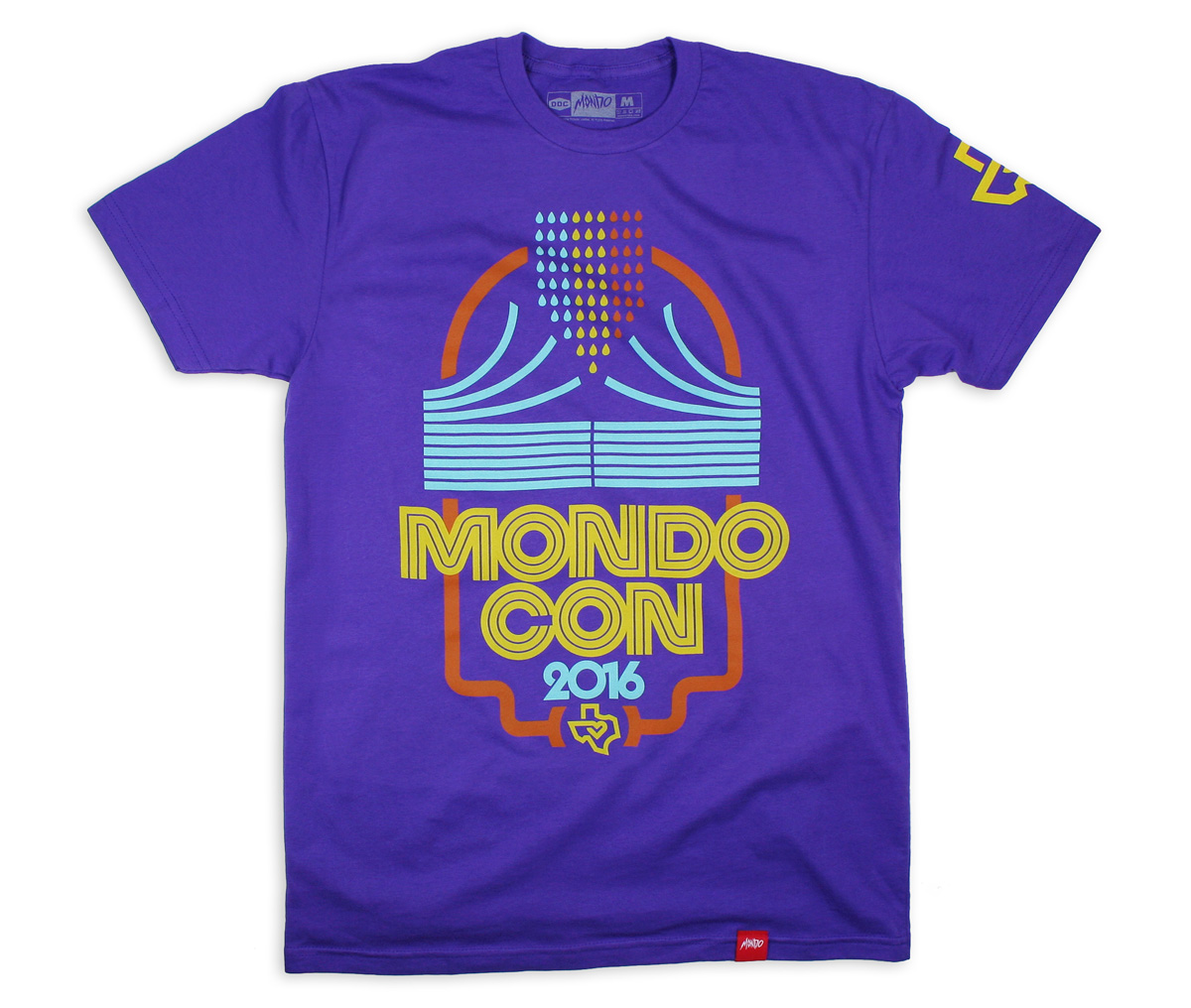 mondocon-2016-purple-tshirt
