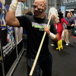 nycc-2016-cosplay-01
