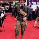 nycc-2016-cosplay-03